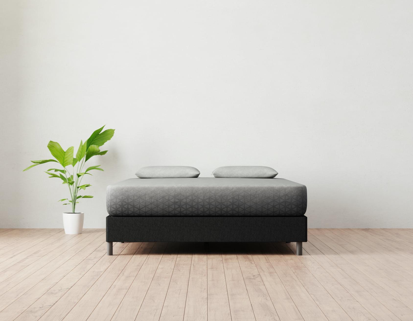 zoma hybrid mattress