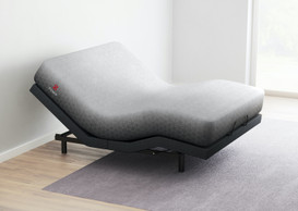 Zoma Adjustable Bed