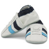 Sports Blue White C1 up to 4 Years