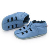 Sandals Light Blue up to 6 Years Old
