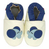 Cream Baby Elephant S up to 4 Years Old