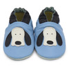 Dog Long Ear Light Blue up to 6 Years Old