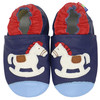 Rocking Horse Blue up to 6 Years Old
