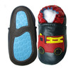 fire truck dark blue Outdoor up to 4 Years