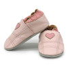 Pink Heart S up to 4 Years Old