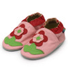 Flower Pink S up to 24 Months Old