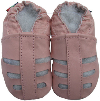 Sandals Pink up to 6 Years