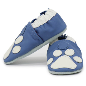Paw Dark Blue up to 6 Years Old