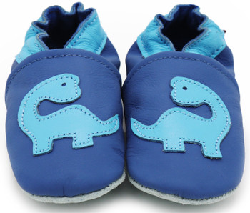 Dinosaur Blue up to 8 Years Old