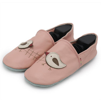Chicky Pink  Women Slippers
