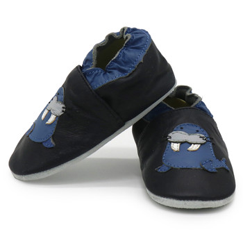 Walrus Dark Blue S up to 4 Years Old