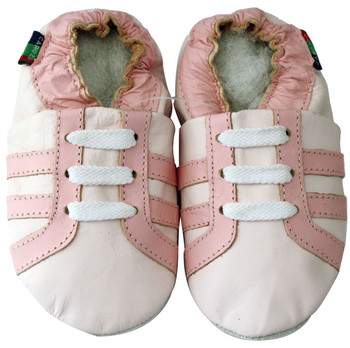 Sports Light Pink S up to 4 Years Old