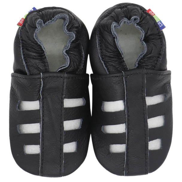 Sandals Black up to 6 Years