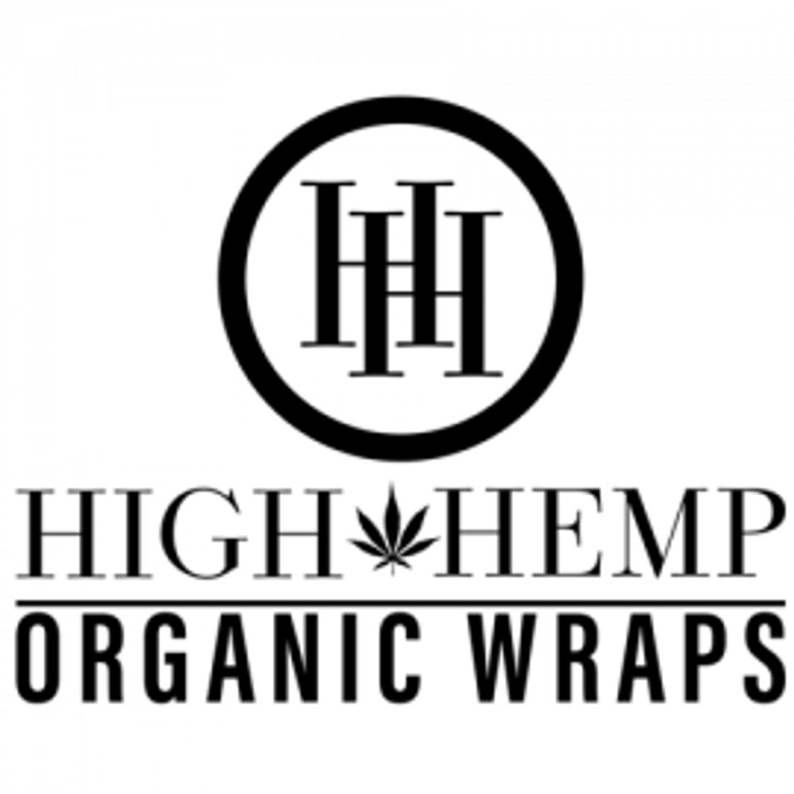 HIGH HEMP ORGANIC