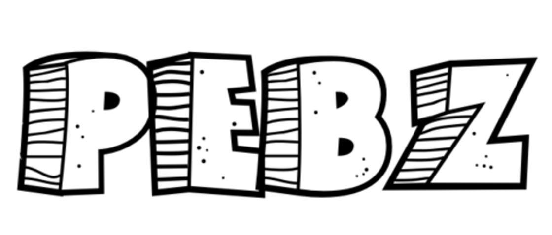 PEBZ E-JUICE