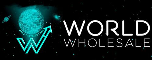 World Wholesale