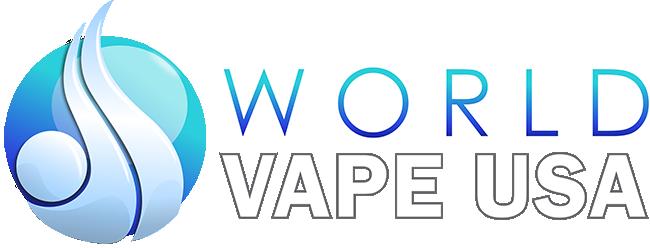 worldvape-tinynn.png