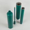 Premium fast start core drills (Wet Drilling)