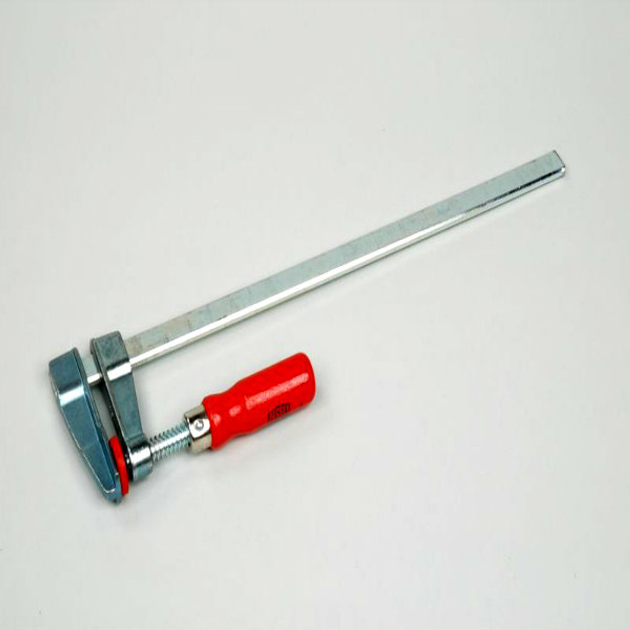 Bessy Die-Cast Quick Action Clamps - Diamond Way Online