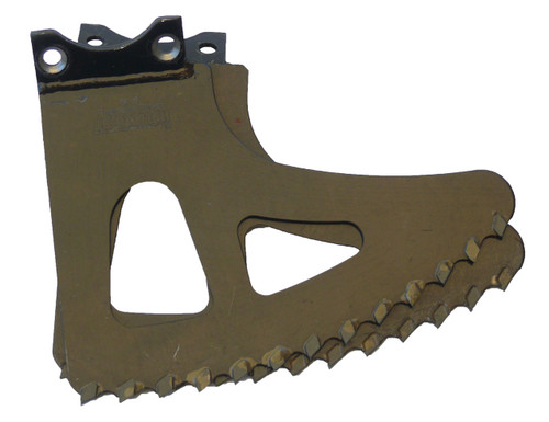Allsaw G/Purpose Brick Blades