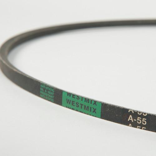Mixer Pulley Belt