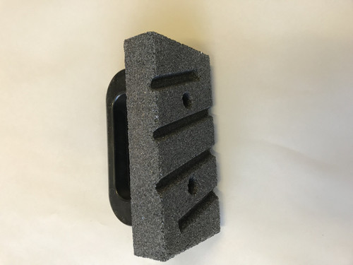 Norton Concrete Abrasive Rub Block