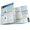 QuickStudy | Corporate Finance Laminated Reference Guide