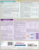 QuickStudy | Discrete Mathematics Laminated Study Guide