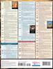 Quick Study QuickStudy Western Civilization 1 Laminated Study Guide BarCharts Publishing World History Reference Back Image
