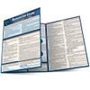 Quick Study QuickStudy Persuasive Essay Laminated Study Guide BarCharts Publishing Language Arts Reference Main Image