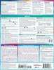 QuickStudy   iPhone & iPad iOS 12 Laminated Reference Guide