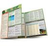 QuickStudy | CBD & Hemp Laminated Reference Guide