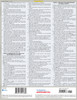 QuickStudy   Professional Responsibility Laminated Reference Guide