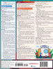 QuickStudy | Advertising Laminated Reference Guide