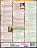 Quick Study QuickStudy World History 2 Laminated Study Guide BarCharts Publishing History Guide Back Image