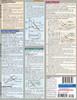QuickStudy Quick Study Microeconomics Laminated Study Guide BarCharts Publishing Business Economics Back Image