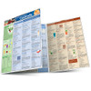 QuickStudy   Bartender'S Guide To Cocktails Laminated Reference Guide