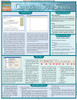 Quick Study QuickStudy Cascading Style Sheets Laminated Reference Guide BarCharts Publishing Computer Education Cover Image
