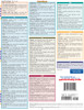 QuickStudy | Legal Terminology Laminated Reference Guide