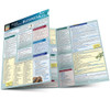 Quick Study QuickStudy Home-Based Business Laminated Study Guide BarCharts Publishing Business Reference Main Image
