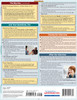 Quick Study QuickStudy Job Hunt: Interviews Laminated Reference Guide BarCharts Publishing Career Reference Guide Back Image