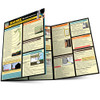 QuickStudy | Home Maintenance Laminated Reference Guide