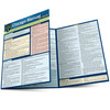 QuickStudy | Chicago Manual of Style Guidelines Laminated Study Guide