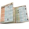 Quick Study QuickStudy Black History: Pre-Civil War Laminated Study Guide BarCharts Publishing Inc Main Image