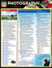 QuickStudy | Photography: Digital Essentials Laminated Reference Guide