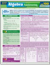 algebrafundamentals.png