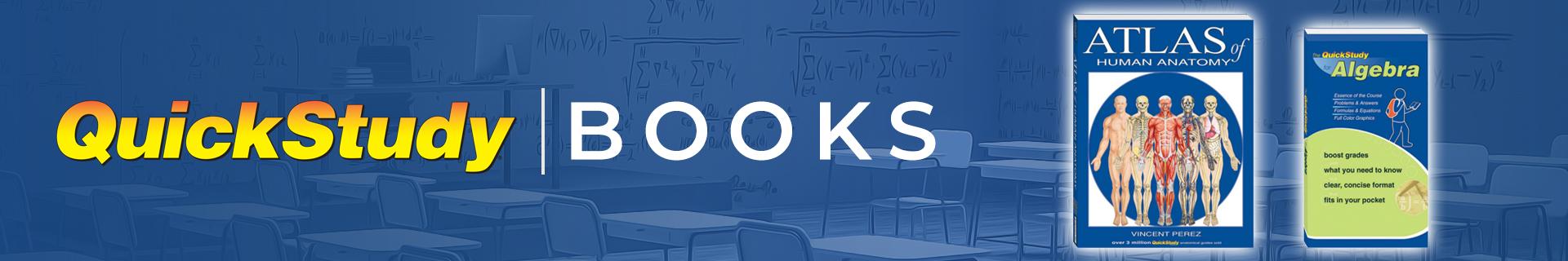 books-pagebanner.jpg