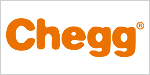 chegg.png