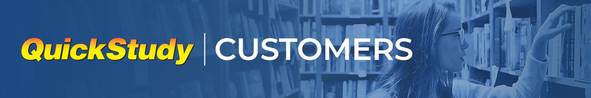 customers-pagebanner.jpg