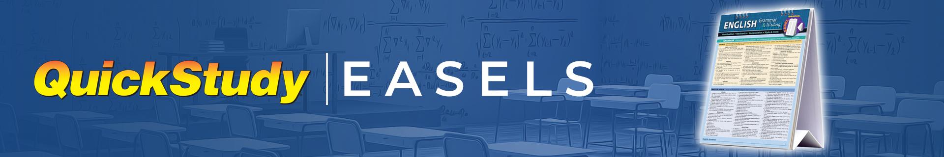 easels-pagebanner.jpg